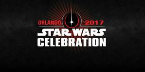 Star Wars Celebration Preview: When You Can Expect The Big Announcements