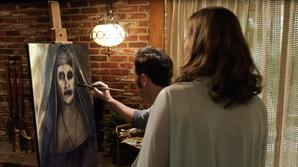 'The Conjuring 2' Spin-off Keeps Things in the Family with the Casting of Another Farmiga