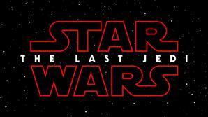Watch 'Star Wars: The Last Jedi' Director Rian Johnson Surprise Fans On Line