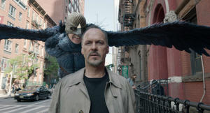 News Briefs: Michael Keaton Joins 'Kong: Skull Island'; Watch Olivia Wilde Play Dead in New 'Lazarus Effect' Trailer