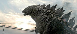 Monsters That Can Defeat Godzilla