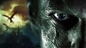 'I, Frankenstein' Is Older Than You Think