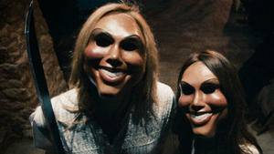 'The Purge 2' Is Coming Sooner Than You Think