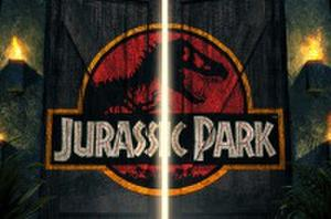 'Jurassic Park' 3D and IMAX Release Teases with New Poster and Trailer
