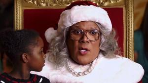 7 Lessons We've Learned from Tyler Perry's Madea