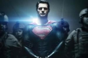 Fanboy Fix: 'Man of Steel' Trailer, an 'Iron Man' Villain, and a Release Date for 'The Fantastic Four'