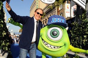 The Best of LAFF: Billy Crystal, on His Inner Naughty Monster; Michael Cera Predicts the Summer Box Office