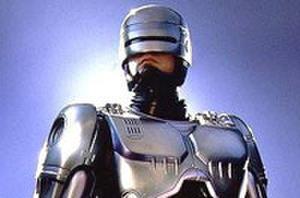 Daily Recap: 'RoboCop' Takes on Al Qaeda, Hugh Jackman Says 'The Wolverine' Will Feel Like a Standalone Movie