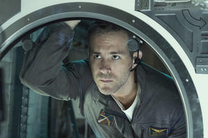 'Life': 5 Big Questions Answered About the Mysterious R-Rated Alien Thriller
