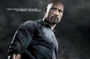 """You Pick the Box Office Winner: Can """"The Rock"""" Smell A Box Office Win with 'Snitch'?"""
