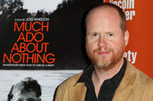 Joss Whedon Talks 'Firefly,' Quicksilver and… Batman?!
