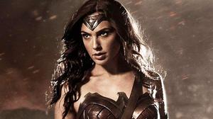 News Briefs: 'Breaking Bad' Director Ready for 'Wonder Woman'; First Trailer for Adam Sandler's 'The Cobbler'