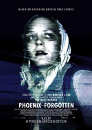 Phoenix Forgotten showtimes and tickets