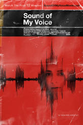 Sound of My Voice showtimes and tickets