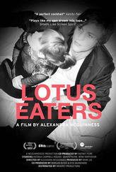 Lotus Eaters showtimes and tickets