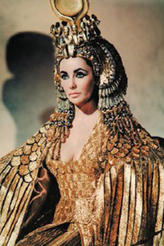 Cleopatra 50th Anniversary showtimes and tickets