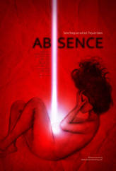 Absence (2013) showtimes and tickets