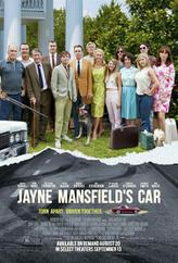 Jayne Mansfield's Car showtimes and tickets