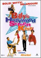 Billy's Hollywood Screen Kiss showtimes and tickets