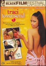 Traci Townsend showtimes and tickets