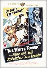 The White Tower showtimes and tickets