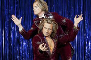 The Five: Favorite Magic Tricks in Movies