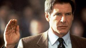 Alec Baldwin, Harrison Ford or Ben Affleck: Who Played Jack Ryan Best?