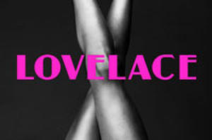 Trailer: Amanda Seyfried Goes from Small-Town Girl to Adult-Film Goddess in 'Lovelace'