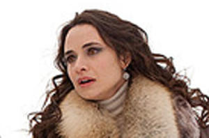 Cine Latino: 'Twilight''s Mia Maestro, on The Werewolf-Vampire Dance Battle You Didn't See; Plus, Win Tickets to the 'Hecho en Mexico' Premiere