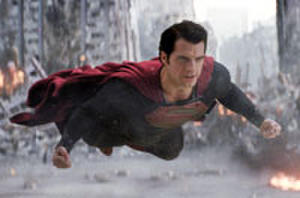 Zack Snyder Explains the Mass Carnage Seen in 'Man of Steel'