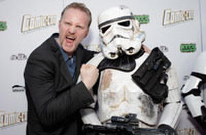 Sleepers to See: Morgan Spurlock Dives into Comic-Con with 'A Fan's Hope'
