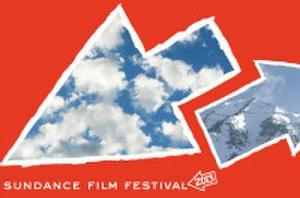 The 10 Most Buzzed-About Sundance Film Festival Movies