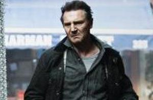 Liam Neeson and 'Taken 2' Hold Off 'Argo,' 'Sinister' at Box Office