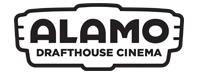 Alamo Drafthouse Cinemas Movie Theater Locations