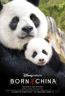 Born in China showtimes and tickets