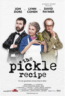 The Pickle Recipe showtimes and tickets