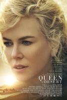 Queen of the Desert showtimes and tickets