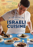 In Search of Israeli Cuisine showtimes and tickets