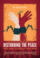 Disturbing the Peace (2016) showtimes and tickets
