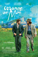 Cézanne and I showtimes and tickets