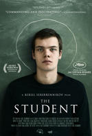 The Student (2017) showtimes and tickets