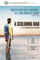 A Screaming Man showtimes and tickets