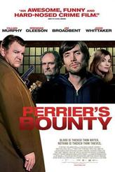 Perrier's Bounty showtimes and tickets