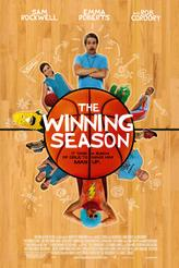 The Winning Season showtimes and tickets