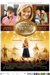 Pure Country 2: The Gift showtimes and tickets