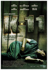 K-11 showtimes and tickets