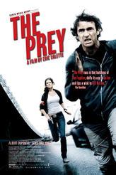 The Prey (La Proie) showtimes and tickets