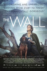 The Wall (2013) showtimes and tickets