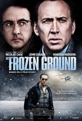 The Frozen Ground showtimes and tickets