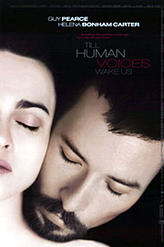 Till Human Voices Wake Us showtimes and tickets